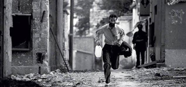 Kako je Mostar svjedočio fašizmu: Bijeli čaršafi 9. maja 1993.