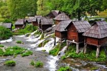 Sutra počinje festival duhovne poezije i muzike 'Plivske omahe'