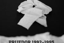 Kojović o Danu bijelih traka: Samo svjetlom možemo pobijediti mrak