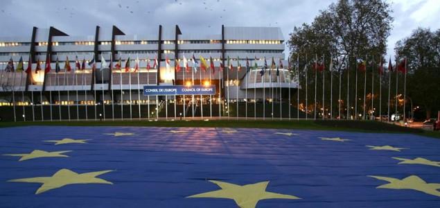 Komisija SE pozvala Srbiju da prizna genocid u Srebrenici