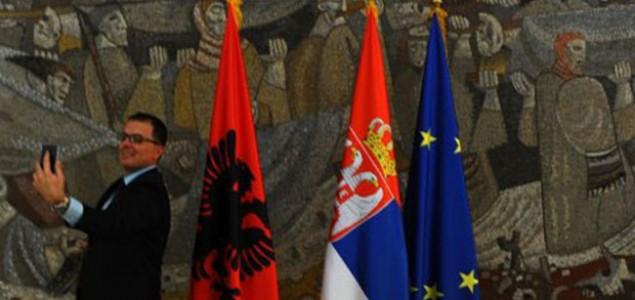 Srpsko-albanski odnosi: Zločinci su uvek drugi