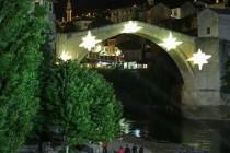 Dan žalosti u Mostaru