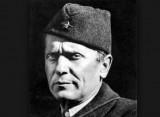 Slavo Kukić: Fašisti, nećete ukinuti ulicu Maršala Tita junačkog sina!