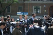 Akcija Građanskog saveza: Izetbegović zapošljava nezaposlene