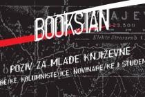 Otvoren poziv za mlade književne kritičare/ke, kolumniste/ice, novinare/ke i studente/ice
