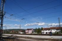 Unska pruga – svijetla perspektiva i tužna realnost
