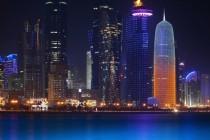 Katarska kriza, Saudijska Arabija; početak raspada arapske koalicije