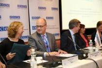 OSCE objavio izvještaj o borbi protiv nekažnjivosti seksualnog nasilja u oružanom sukobu u Bosni i Hercegovini