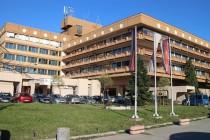 UKC Banjaluka ponudio da primi pacijente s KCUS-a