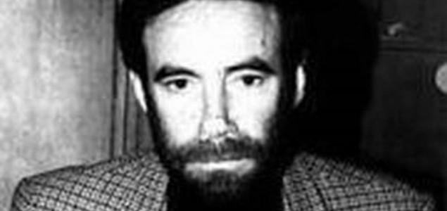 Rasvetljeno ubistvo novinara Milana Pantića