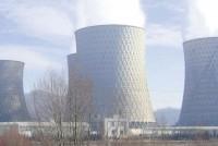 Novi dokazi da su ulaganja u izgradnju termoelektrana u BiH investicije koje su unaprijed osuđene na propast