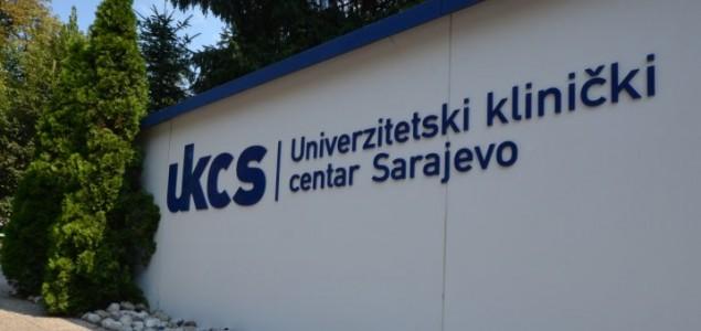 """SDU: """"Očigledno je da je menadžment UKCS-a pokvareniji od aparata"""""""
