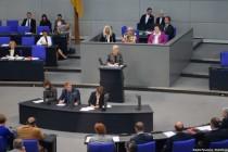 Bundestag izglasao ukidanje finansiranja ekstremno desničarskoj stranci