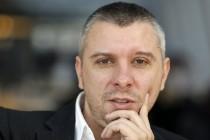 'Partizani iz Sisačkog odreda prvi su pravi hrvatski branitelji koji su ustali protiv zla'