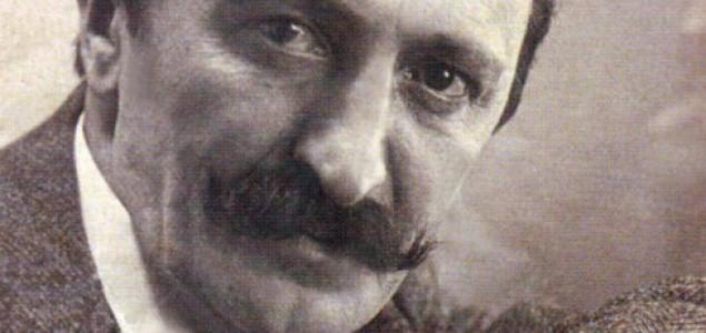 Nušić Triptih – Premijera 26. juna na sceni Raša Plaović Narodnog pozorišta