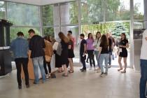 Dani arhitekture Banja Luka 2017