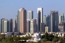 Katar razmatra zahtjeve susjeda: Lista nije ni razumna niti izvediva