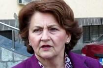 Besima Borić: Pismo mojoj poznanici Katici