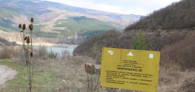 Borba za Toplodolsku reku: TEMSKA – MI SMO ZAKON