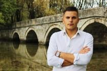 Redžo Lemezan: Vlada KS kao pokrovitelj SFF-a mora tražiti uključenje općine Ilidža u program!
