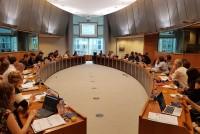 Europska Unija pozvana da pomogne i utiče na smanjenju zagađenja zraka na Zapadnom Balkanu