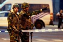 Belgija: Napad obilježen kao terorizam, istraga u toku