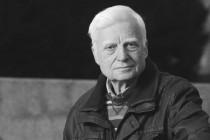 Ivan Čolović: Nasilno nam nameću naciju i veru kao svetinje