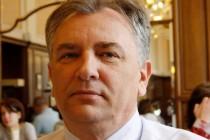 EDIN ČOLAKOVIĆ: Sigurnosno okruženje i izazovi kriznog upravljanja, međunarodna naučna  konferencija Dani kriznog upravljanja, DKU-2017