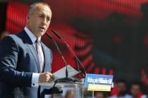 Parlamentarni izbori na Kosovu: Šaka božija