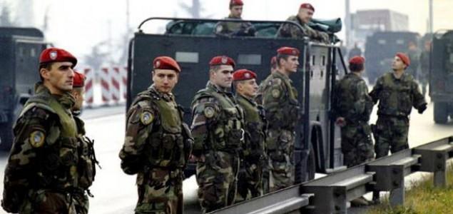"""FHP: Krivična prijava protiv pripadnika """"Crvenih beretki"""" za zločine u Doboju 1992. godine"""