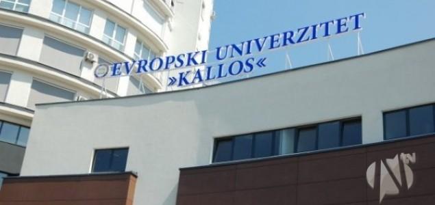 Privatni medicinski fakulteti u BiH: Zdrava konkurencija ili lakši način za dobijanje diplome?