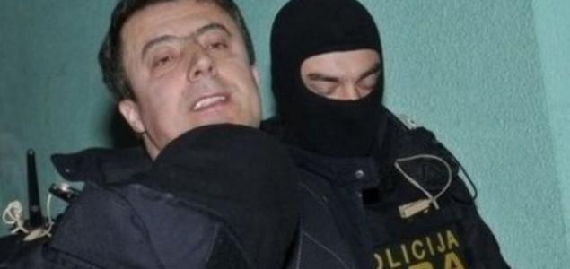 Suđenje Kemalu Čauševiću, bivšem direktoru UIOBiH počinje 8. juna