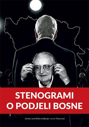 Stenogrami_korice_01.cdr