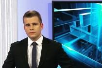 Novo priznanje za reportera N1 Nikolu Vučića