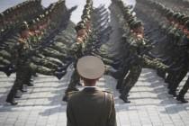SAD će zabraniti Amerikancima da putuju u Sjevernu Koreju