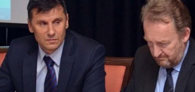 Građanski savez: Bakire i Fadile gdje je 100.000 radnih mjesta?
