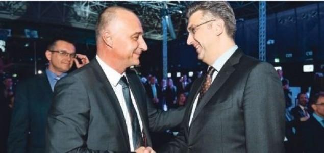 MarinJurjević: Šjora File vata Haenesovcepo Splitu