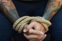 Ukrajina sudi svojim podmitljivim sudijama, nastoji da ukloni korijene korupcije