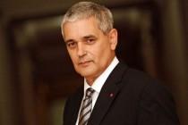 Svetozar Pudarić: Samo bošnjački nacionalizam može uništiti  Bosnu i Hercegovinu