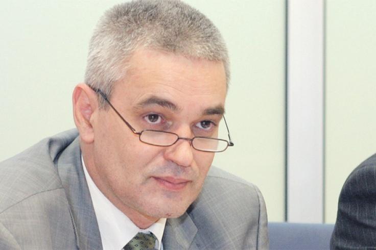 Foto: sarajevotimes.com