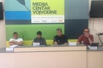 Gruhonjić: Ili sankcije za nasilnike ili ćemo se sami braniti