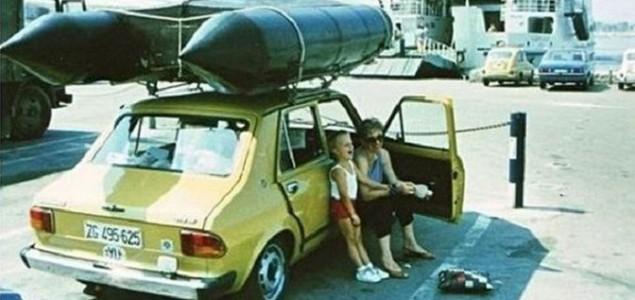 Sova je u socijalizmu bolje zarađivao kao taksist u Pločama nego na radu u Njemačkoj