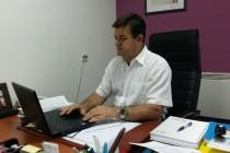 Priča o dobrim mostarskim ljudima (7): Ibro Rahimić