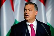 Orban ne vjeruje u evropsku politiku u vezi s migracijama