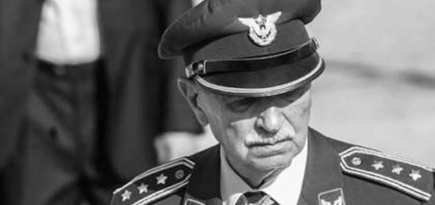 Umro je Zdenko Duplančić – propovednik partizanske istine
