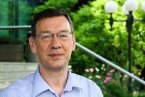 Priča o dobrim mostarskim ljudima (8): Profesor Domljan
