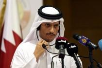 Katar odbacuje posredništvo u rješavanju krize