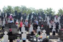 'Neko će odgovarati i za srpske žrtve'
