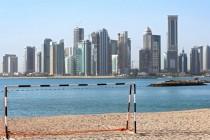 Katar izmenio antiteroristički zakon