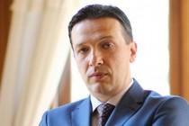 Denis Čarkadžić: Dodikov državni udar neće uspjeti